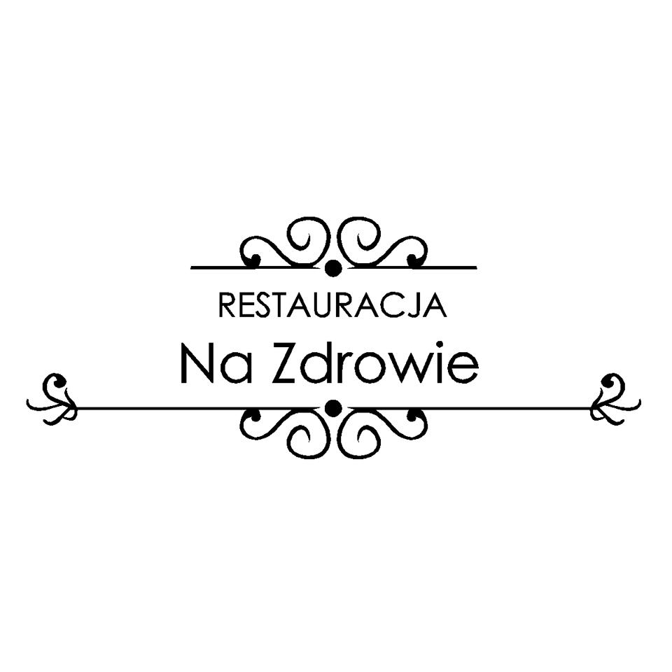 partnerzy_loga_42