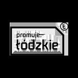 partnerzy_loga_07